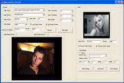 Video Chat Pro ActiveX Control