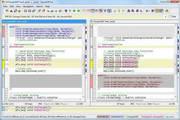 ExamDiff Pro x64