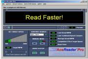 AceReader Pro Deluxe Network 8.2