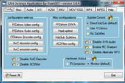 Advanced Vista Codec Package 6.7.8