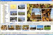 PicturesToExe 8.0.17