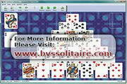 BVS Solitaire Collection 7.7