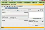 Active WebTraffic 9.2.4