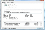 Process Monitor 3.2