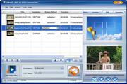 Xilisoft AVI to DVD Converter 7.1.3.20121219