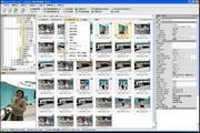 Canon RAW Codec 1.11
