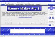 Banner Maker Pro 9.02