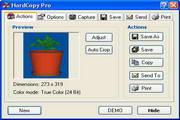 HardCopy Pro 4.5.0