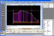 国家电网公司配电网工程标准化设计软件