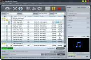 4Media CD Ripper 6.5.0.20130130