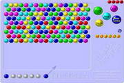 Bubble Shooter 5.02