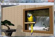 Digital Talking Parrot