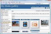 Gallery Server Pro 3.2.1
