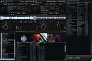 Disco XT DJ 7.2.8