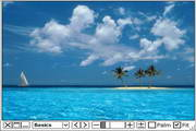 Moo0 ImageViewer SP