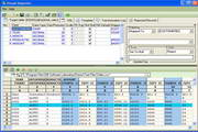 Visual Importer 5.3.8.2