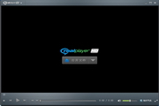 RealPlayer HD 16.0.6.2 官方..