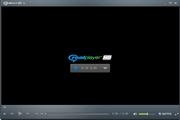 RealPlayer HD 16.0.6.2 官方..