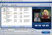 Aimersoft Video Converter Pro 4.1.2.0