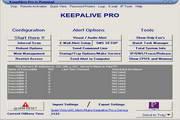 KeepAlive Pro 21.2.3