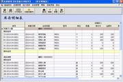 特慧康汽车美容管理软件 2.1.4.6