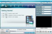 TOP DVD Ripper