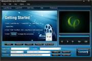 4Easysoft Blu-ray to iPad Ripper 3.1.30