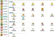 智慧树幼儿园管理软件系统(全功能版) 2016