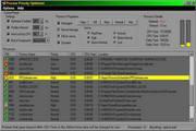 Process Priority Optimizer 2.2.7.125