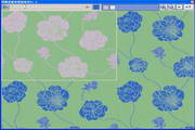 四维星液体壁纸软件 1.0