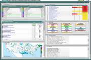 Scrutinizer NetFlow Analyzer Free 11.0.3.0