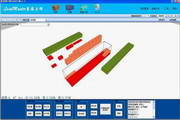 LoadMaster装箱大师 自由设计版5.7.1