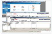 华强免费客户管理系统(CRM软件)+进销存 8.0 企业版