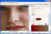 Beauty Guide Lite 2.2.7