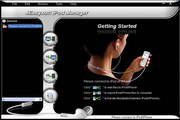 4Easysoft iPod Manager