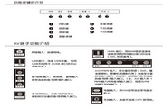 TCL王牌L42F1570B液晶彩电使用说明书
