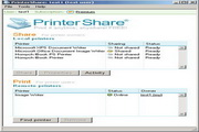 PrinterShare 64 bit 2.3.07