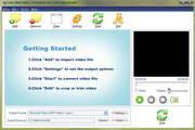 Cute Xbox Video Converter 4.8.0.18