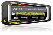 Xion Audio Player 1.5.155