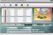Nidesoft DVD to AVI Converter Platinum 5.6.28