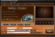 4Videosoft TS Converter for Mac 5.0.18
