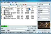 4Media Xbox Converter 6.8.0.1101