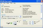 Extra DVD Copy Ripper Video Converter 9.0