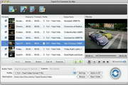 Tipard FLV Converter for Mac 3.6.30