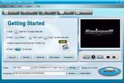 Emicsoft HD Video Converter 4.1.22