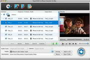 Tipard DVD to iPhone Converter for Mac 5.0.26