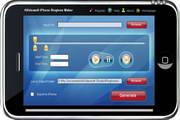 4Videosoft iPhone Ringtone Maker for Mac 7.0.22