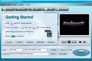 Emicsoft MTS Converter