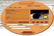 Aiseesoft DVD Copy 5.1.12