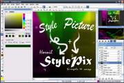 StylePix